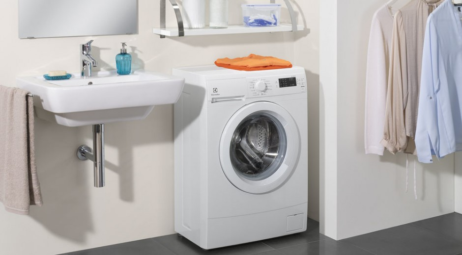 electrolux presents trend report on compact living and compact solutions pankpraktikan