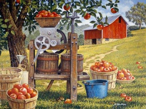 applepress