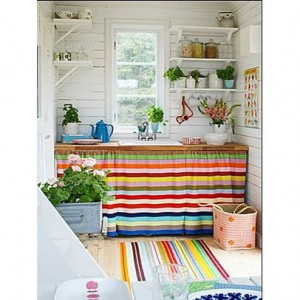 http://www.instavisitors.com/the-colorful-kitchen-for-fresh-look.html/colorful-kitchen-utensils#page