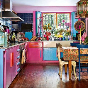 http://besthomeideas.com.au/kitchens-that-get-better-for-living-in/