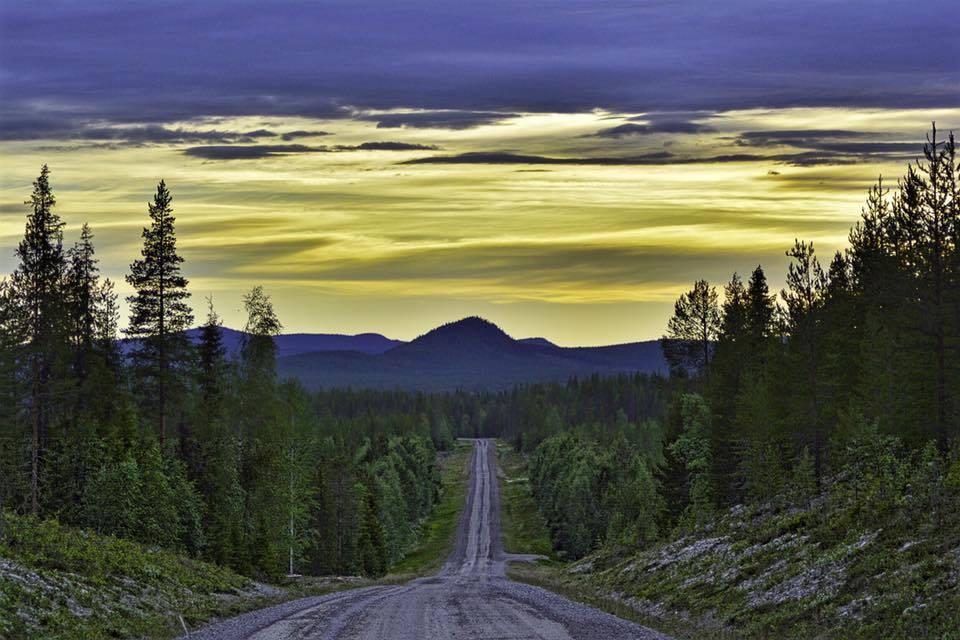 Foto Anna Morén