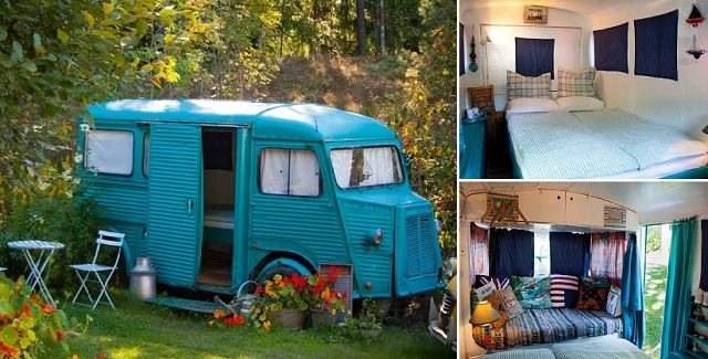 Compact Living u2013 PANKPRAKTIKAN