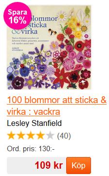 sticka-virka-blommor