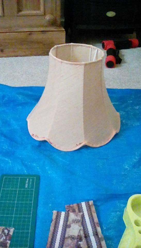 lampskarm2