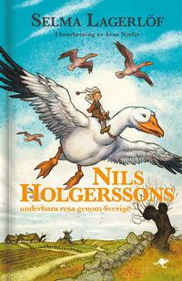 nils-holgerssons-underbara-resa-genom-sverige