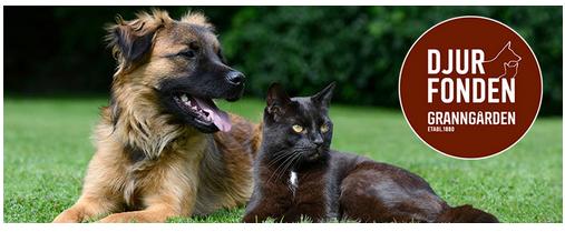 Granngårdens djurfond