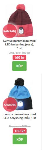 Fond för beklädnad åt behövande konfirmander eller åt yngre barn i Västerås