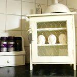 6 st pittoreska och praktiska sätt att förvara ägg