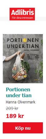 Middag under 10 kronor
