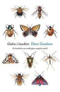 bok insekter