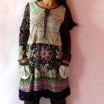 Ragdoll-kläder :)