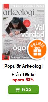 Boken Sapiens på köpet!