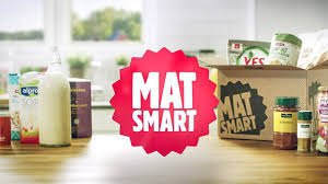 Rabattkod Matsmart