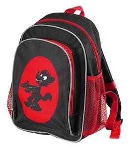 bamse ryggsäck