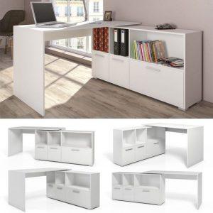 arbetsbord compact living