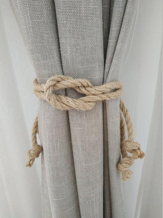 gardin knut