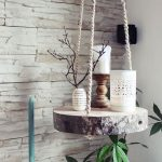 24 sätt att ta tillvara på en stubbe