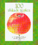 100 älskade äpplen av Görel Kristina Näslund