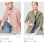 30% på utvalda klänningar och ytterplagg på Ellos