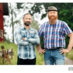 Farmen sommaren 2020