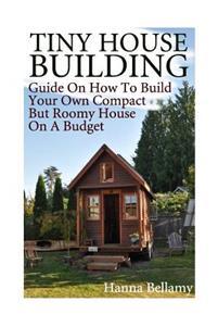 bygga ett billigt litet hus