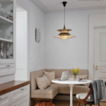 Tips hur du kan möblera hörn i bostaden