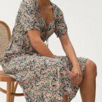 40% rabatt på sköna klänningar