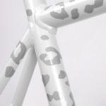 Stopp cykeltjuven med en MASSA reflexer!