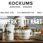 Letar du efter Kockums produkter