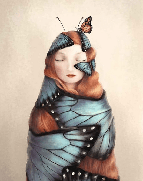 Demelsa Haughton