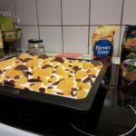 Läcker Påsktårta som är superenkel att göra!