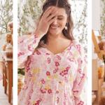 Tips på fina kläder i större storlekar med bra prislappar