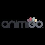 Sista dagen på rabattkoder hos Animigo