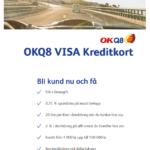 Kreditkort utan årsavgift