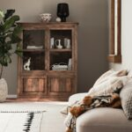 30% rabatt på hem & inredning inkl. möbler hos Ellos